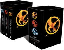 Classic boxed set, Paperback / softback Book