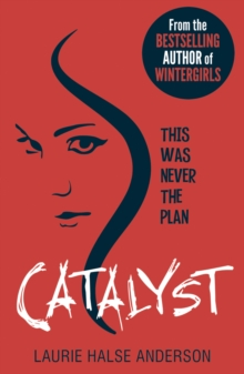 Catalyst, Paperback Book