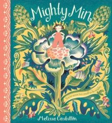 Mighty Min, Paperback / softback Book