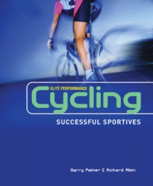 Cycling : Successful Sportives, Paperback Book