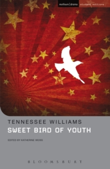 """Sweet Bird of Youth"", Paperback Book"