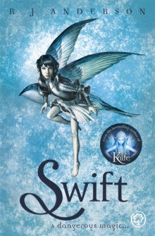 Swift, Paperback Book