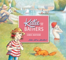 Katie and the Bathers, Paperback Book