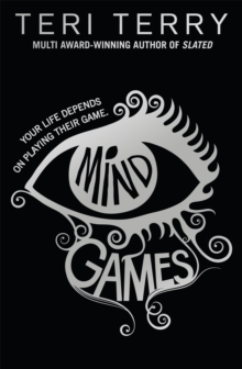 Mind Games, Paperback Book
