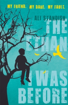 The Ethan I Was Before, Paperback / softback Book