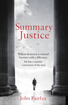Summary Justice : 'An all-action court drama' Sunday Times