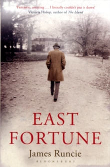 East Fortune, Paperback / softback Book