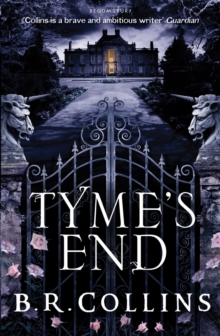 Tyme's End, Paperback Book