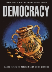 Democracy, Paperback Book