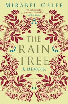 The Rain Tree, Paperback Book