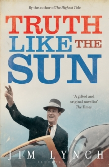 Truth Like the Sun, Paperback Book