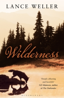 Wilderness, Paperback Book