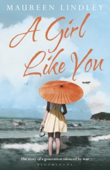 A Girl Like You, Paperback Book