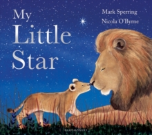 My Little Star, Paperback Book