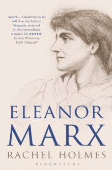 Eleanor Marx : A Life, Paperback Book