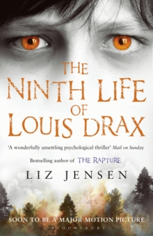 The Ninth Life of Louis Drax, Paperback Book