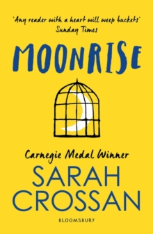 Moonrise, Paperback Book