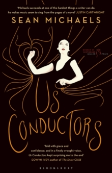 Us Conductors, Hardback Book