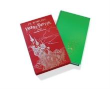 Harry Potter and the Chamber of Secrets, Book Book