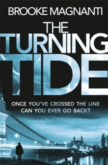 The Turning Tide, Paperback Book