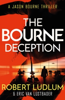 Robert Ludlum's The Bourne Deception