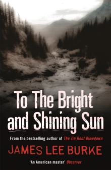 To the Bright and Shining Sun, Paperback Book