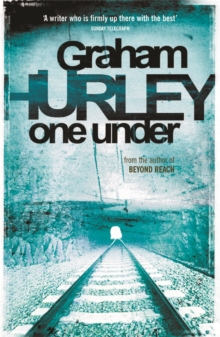 One Under, Paperback Book