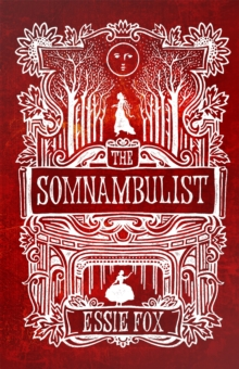 The Somnambulist, Paperback / softback Book