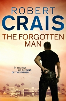 The Forgotten Man, Paperback Book