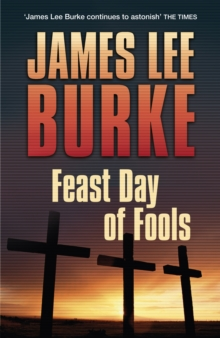 Feast Day of Fools, Paperback Book