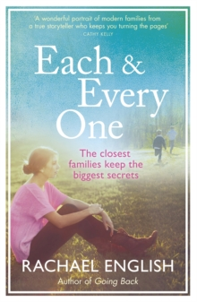 Each and Every One, Paperback Book