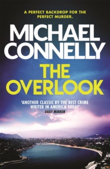 The Overlook, Paperback Book