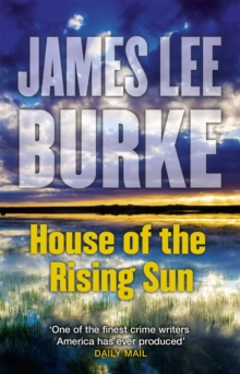 House of the Rising Sun, Paperback Book