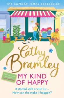 My Kind of Happy : The new feel-good, funny novel from the Sunday Times bestseller