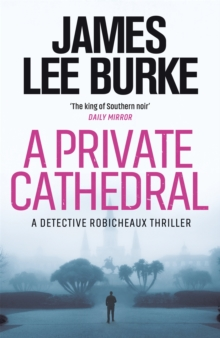 A Private Cathedral, Paperback / softback Book