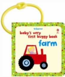 Farm, Bath book Book