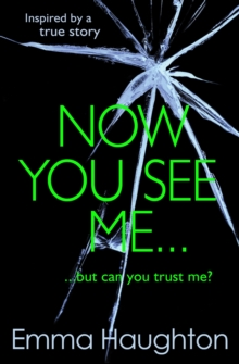 Now You See Me, Paperback Book