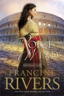 Voice In The Wind, A, Paperback / softback Book