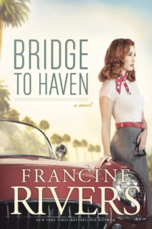 BRIDGE TO HAVEN, Paperback Book
