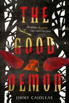 Good Demon, The, Paperback / softback Book