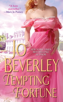 Tempting Fortune, Paperback / softback Book