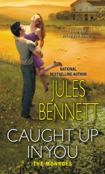 Caught Up In You, Paperback / softback Book