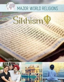 Sikhism - Major World Religions : World Religions