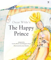The happy Prince, Paperback / softback Book