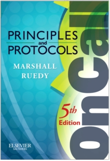 On Call Principles and Protocols, Paperback Book