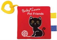Pet Friends, Other book format Book
