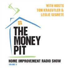The Money Pit, Vol. 11, eAudiobook MP3 eaudioBook
