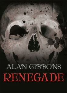 Hell's Underground: Renegade : Book 3, Paperback Book