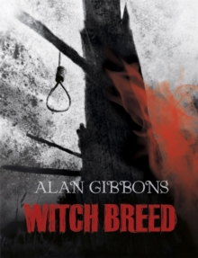 Witch Breed : Book 4, Paperback Book