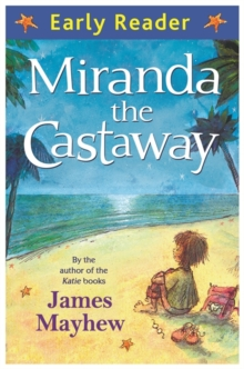 Early Reader: Miranda the Castaway, Paperback Book